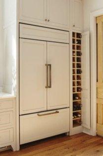 Stunning Diy Wine Storage Racks Design Ideas That You Should Have 23