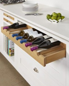 Stunning Diy Wine Storage Racks Design Ideas That You Should Have 28