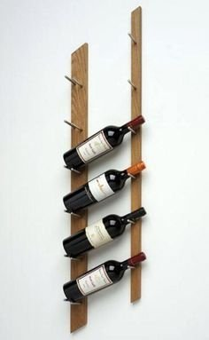 Stunning Diy Wine Storage Racks Design Ideas That You Should Have 34
