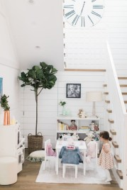Top Kids Play Furniture Designs Ideas That Suitable For You 11