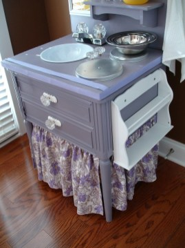 Top Kids Play Furniture Designs Ideas That Suitable For You 26