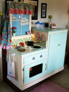 Top Kids Play Furniture Designs Ideas That Suitable For You 30