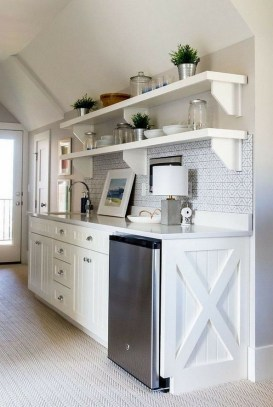Top Small House Renovations Design Ideas To Look Newer 17