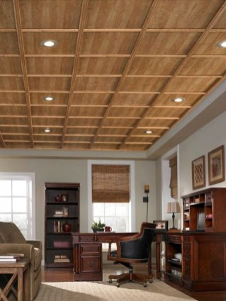 Adorable Ceiling Design Ideas For Your Best Home Inspiration 09