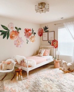 Affordable Kids Bedroom Remodel Design Ideas That Will Inspired You 02