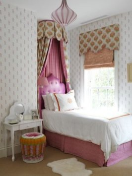 Affordable Kids Bedroom Remodel Design Ideas That Will Inspired You 10