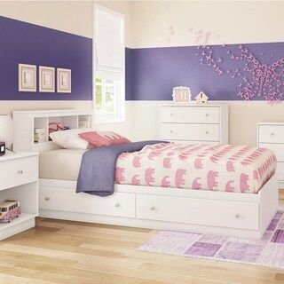 Affordable Kids Bedroom Remodel Design Ideas That Will Inspired You 12