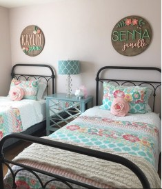 Affordable Kids Bedroom Remodel Design Ideas That Will Inspired You 14