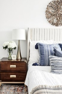 Affordable Kids Bedroom Remodel Design Ideas That Will Inspired You 22