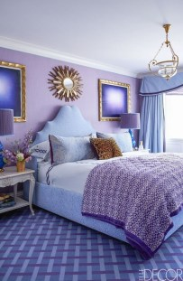 Affordable Kids Bedroom Remodel Design Ideas That Will Inspired You 24