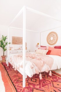 Affordable Kids Bedroom Remodel Design Ideas That Will Inspired You 33