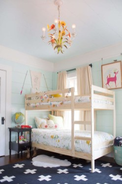 Affordable Kids Bedroom Remodel Design Ideas That Will Inspired You 38