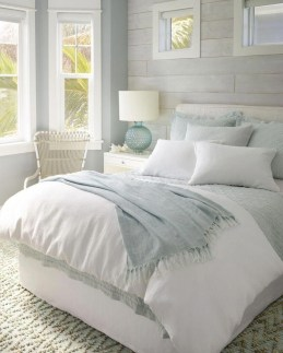 Amazing Bedroom Color Design Ideas For Cozy Bedroom Inspiration To Try 23