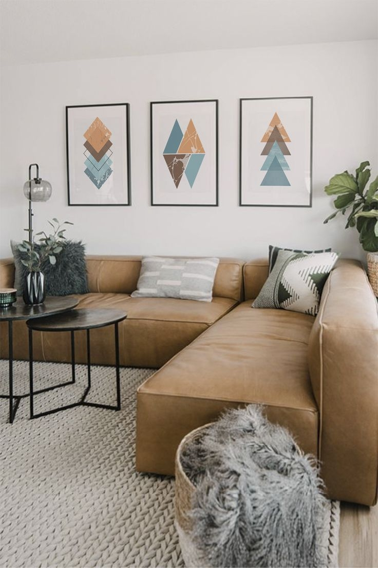 Awesome Living Room Wood Floor Decoration Ideas That You Need To Try 31