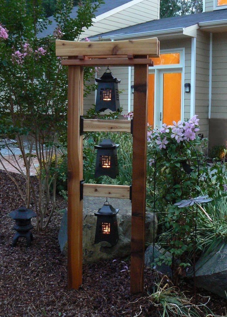 Best Japanese Garden Design Ideas That Looks So Stunning 06