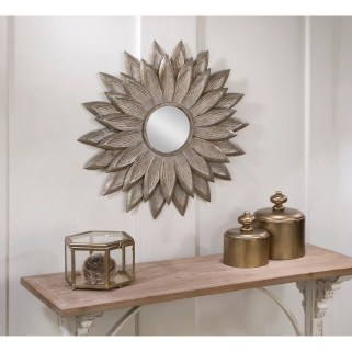 Cool Wood Sunflower Wall Decor Ideas That You Need To Try 28