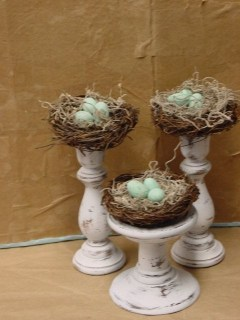 Elegant Easter Diy Home Decoration Ideas To Try Asap 01