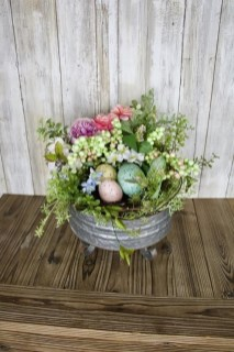 Elegant Easter Diy Home Decoration Ideas To Try Asap 02