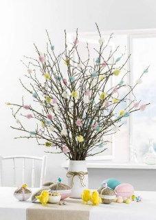 Elegant Easter Diy Home Decoration Ideas To Try Asap 12