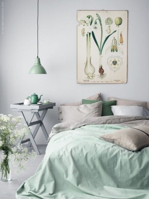 Inexpensive Easter Bedroom Interior Design Ideas That You Need To Know 15