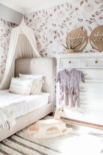 Inexpensive Easter Bedroom Interior Design Ideas That You Need To Know 22