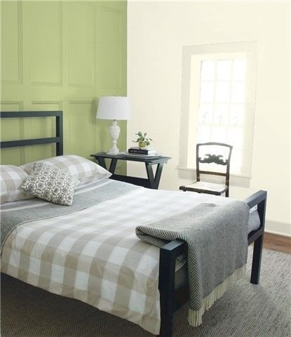 Inexpensive Easter Bedroom Interior Design Ideas That You Need To Know 28