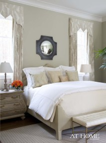 Inexpensive Easter Bedroom Interior Design Ideas That You Need To Know 30
