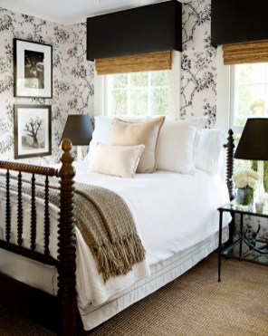 Inexpensive Easter Bedroom Interior Design Ideas That You Need To Know 35