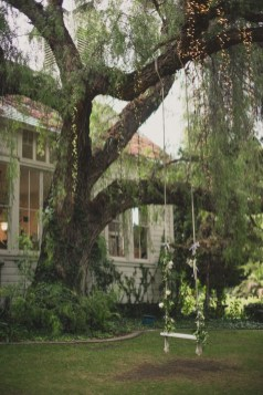 Inspiring Tree House Design Ideas For Wedding To Have 08