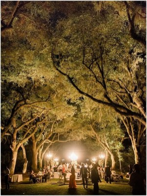 Inspiring Tree House Design Ideas For Wedding To Have 15