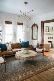 Modern Diy Craft Design Ideas For Beautiful Living Room Design 01