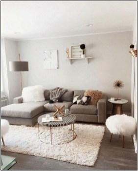 Modern Diy Craft Design Ideas For Beautiful Living Room Design 08