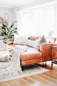 Modern Diy Craft Design Ideas For Beautiful Living Room Design 10