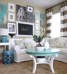 Modern Diy Craft Design Ideas For Beautiful Living Room Design 22