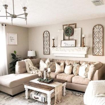 Modern Diy Craft Design Ideas For Beautiful Living Room Design 26