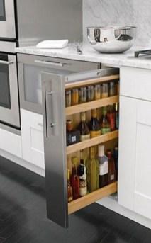 Perfect Hidden Storage Design Ideas For Best Kitchen To Try Asap 03