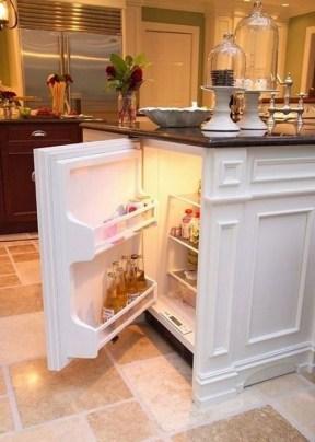 Perfect Hidden Storage Design Ideas For Best Kitchen To Try Asap 15