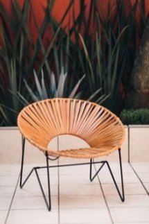 Stylish Acapulco Chairs Design Ideas For Relaxing Everytime 01