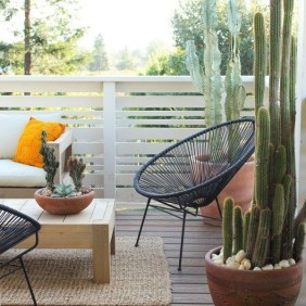Stylish Acapulco Chairs Design Ideas For Relaxing Everytime 09