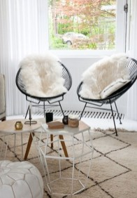 Stylish Acapulco Chairs Design Ideas For Relaxing Everytime 10