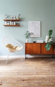 Stylish Acapulco Chairs Design Ideas For Relaxing Everytime 14