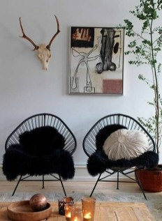 Stylish Acapulco Chairs Design Ideas For Relaxing Everytime 28