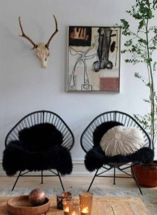 Stylish Acapulco Chairs Design Ideas For Relaxing Everytime 38