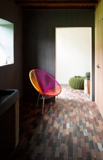 Stylish Acapulco Chairs Design Ideas For Relaxing Everytime 40
