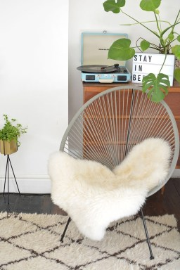 Stylish Acapulco Chairs Design Ideas For Relaxing Everytime 43