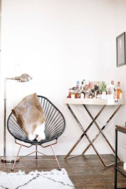 Stylish Acapulco Chairs Design Ideas For Relaxing Everytime 47