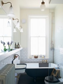 Top Bathrooms Design Ideas With Original Interiors To Try Asap 01