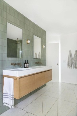 Top Bathrooms Design Ideas With Original Interiors To Try Asap 06