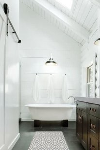 Top Bathrooms Design Ideas With Original Interiors To Try Asap 10