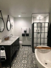 Top Bathrooms Design Ideas With Original Interiors To Try Asap 20